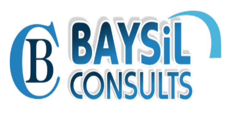 BAYSiL CONSULTS LIMITED