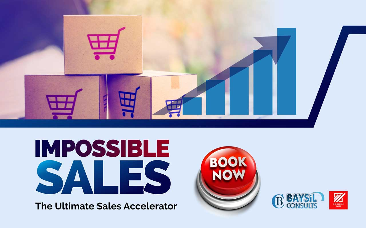 impossible-Sales