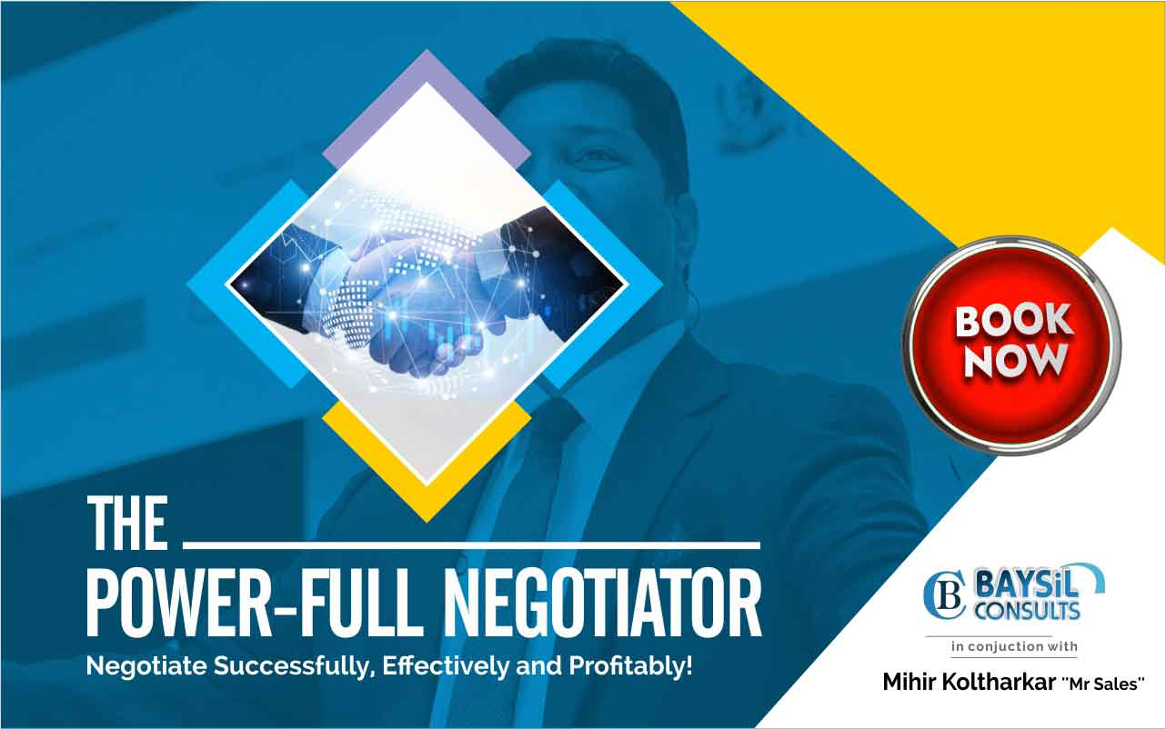 the-poweful-negotiator-banner